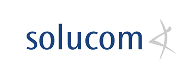 Actualit igr iae rennes solucom recrute - Cabinet conseil systeme d information ...